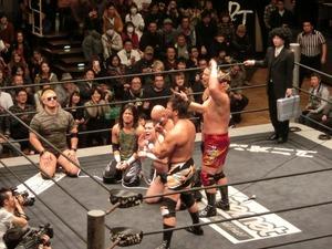 2012-12-23 DDT UP091.JPG