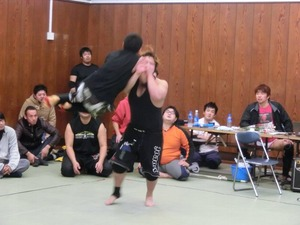 2013-01-13 RAW アップ157