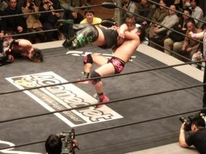 2012-12-23 DDT UP107.JPG