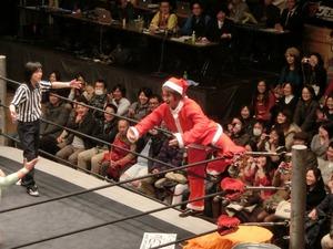 2012-12-23 DDT UP016.JPG