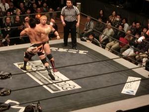 2012-12-23 DDT UP080.JPG