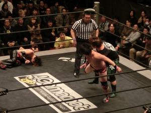 2012-12-23 DDT UP106.JPG