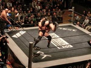 2012-12-23 DDT UP086.JPG