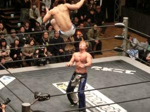 2012-12-23 DDT UP053.JPG