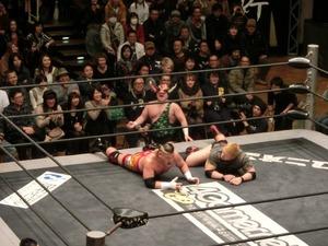 2012-12-23 DDT UP068.JPG