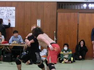 2013-01-13 RAW アップ102