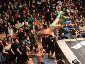 2012-12-23 DDT UP122.JPG