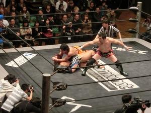2012-12-23 DDT UP036.JPG