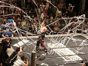 2012-12-23 DDT UP093.JPG
