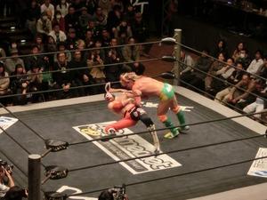 2012-12-23 DDT UP117.JPG