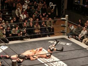 2012-12-23 DDT UP082.JPG