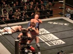 2012-12-23 DDT UP058.JPG