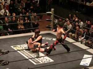 2012-12-23 DDT UP100.JPG
