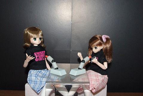 ふわどき2011 2人12