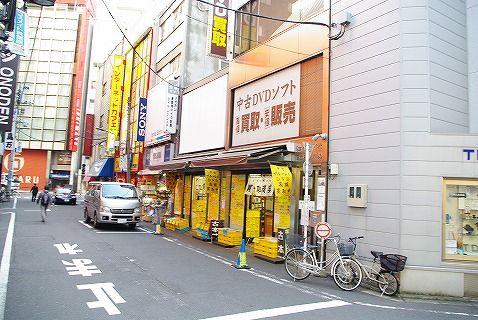 アゾン新店舗09
