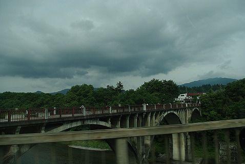 秩父と浦山ダム01