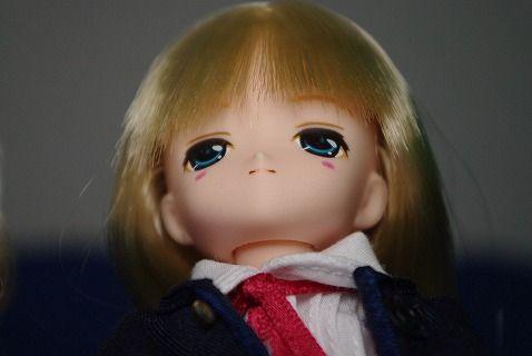 みあライリ62