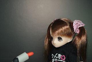 ふわどき2011 ちさ04