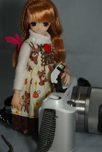 F3カメラ比較08