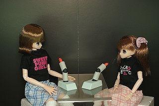 ふわどき2011 2人06