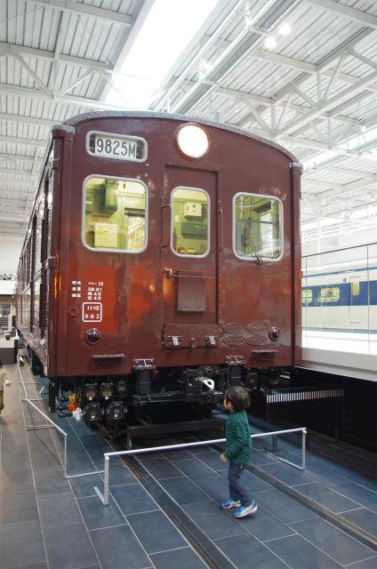 リニア鉄道館24