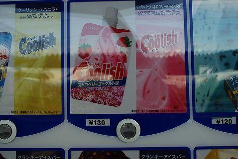JR東日本パス4 07