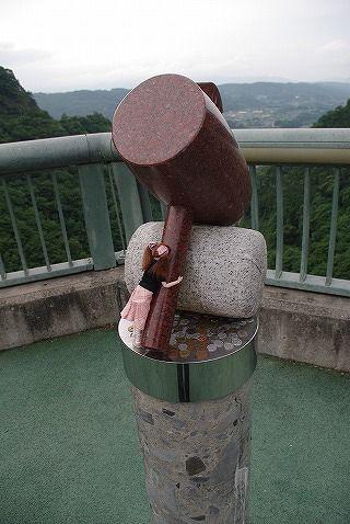 秩父と浦山ダム46