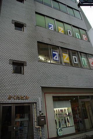 新アゾン仮店舗02