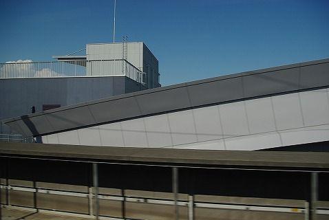 JR東日本パス4 22