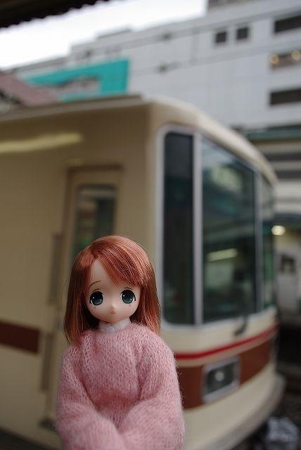 ちいか散歩03