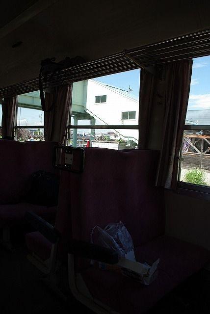 JR東日本パス山形27