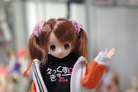 新アゾン仮店舗38