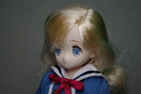 みあライリ46
