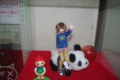 新アゾン仮店舗07
