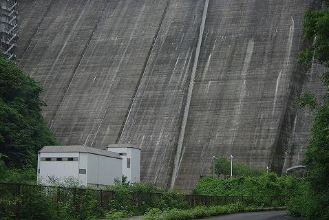秩父と浦山ダム20