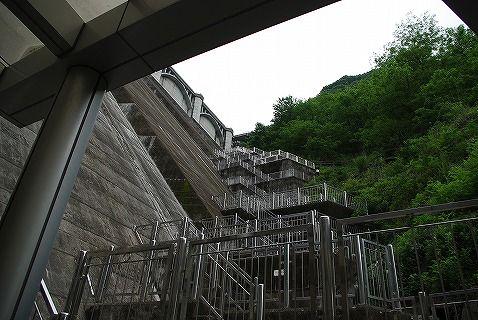秩父と浦山ダム25