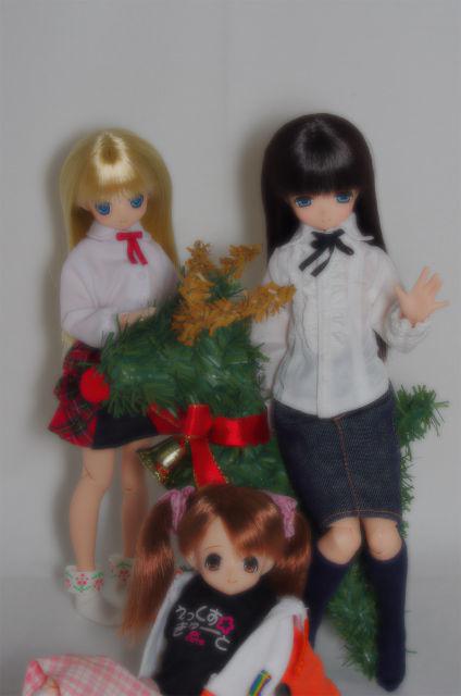 2011クリスマス11
