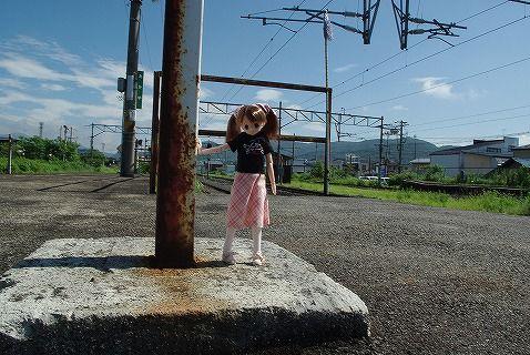 JR東日本パス山形23