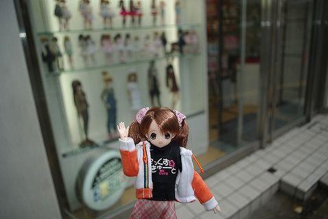 新アゾン仮店舗03