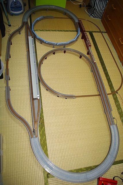 鉄コレ電動32
