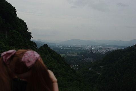 秩父と浦山ダム34