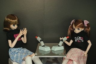 ふわどき2011 2人03