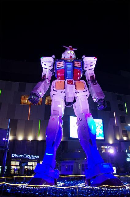 2012ガンダムクリスマスVer04
