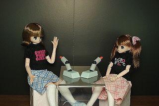 ふわどき2011 2人05