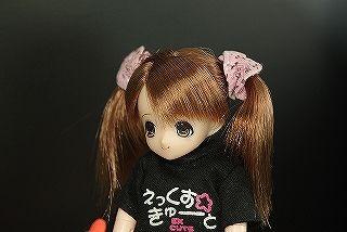 ふわどき2011 ちさ10アップ