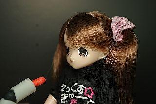 ふわどき2011 ちさ11アップ02