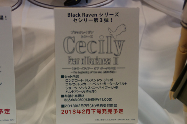9cd7bef6.jpg