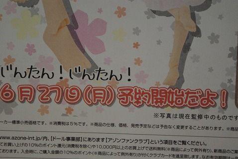 アゾンDM20117月最終号29