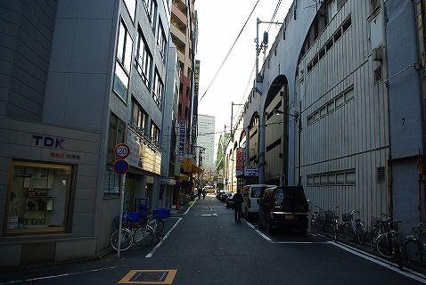 アゾン新店舗07