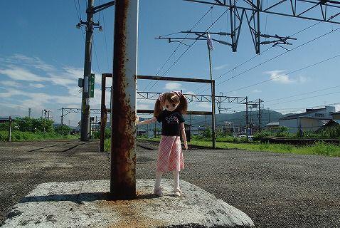JR東日本パス山形21